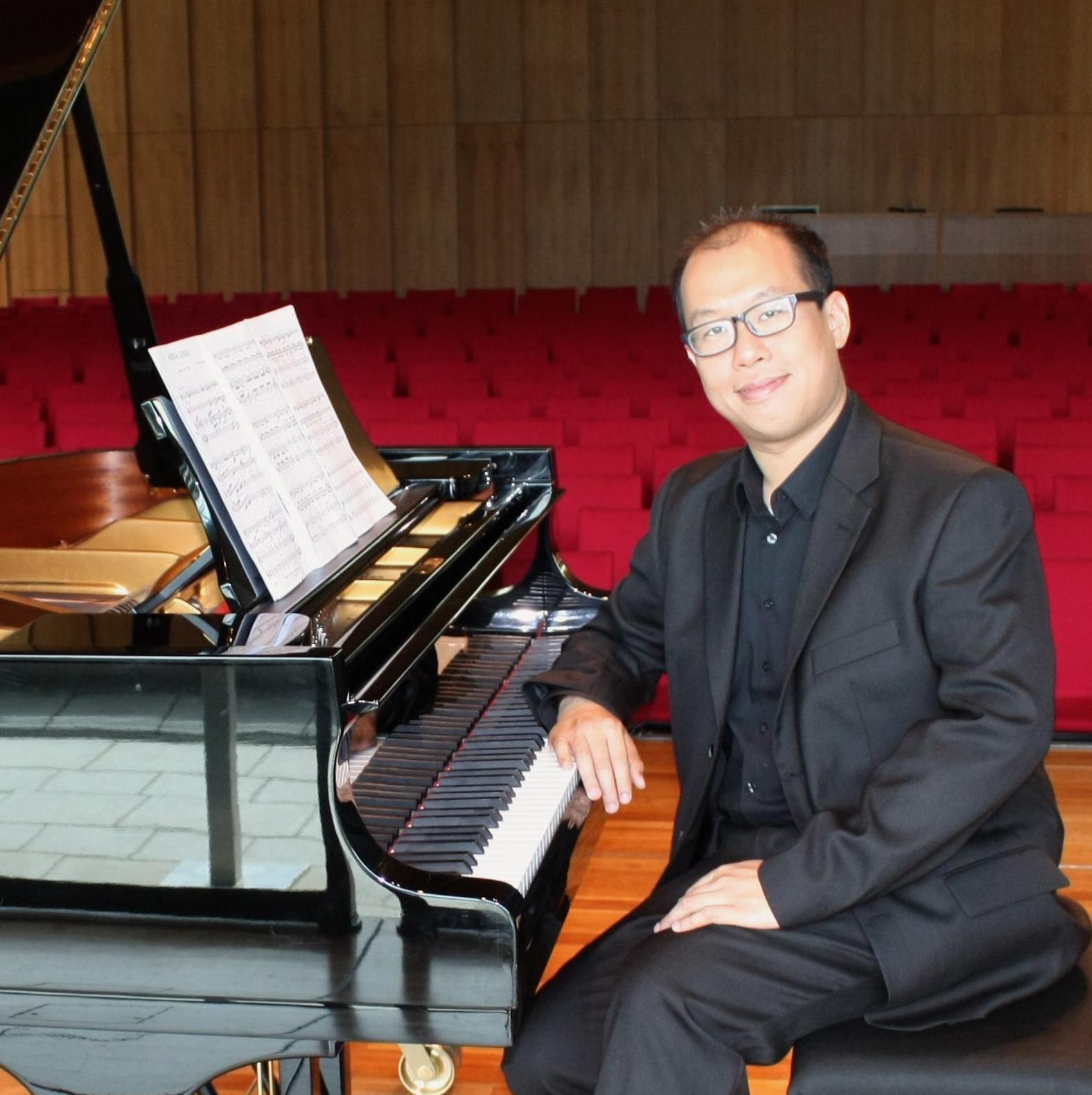 Patrick Pok-man Leung.JPG